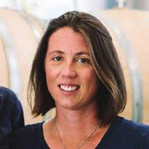 Kate Acland