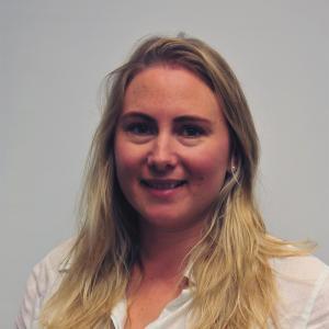 Sarah Powdrell