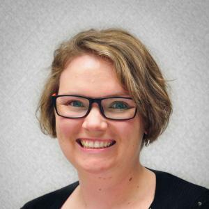 Image of Suzi Keeling