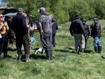 Thomson's Creek Catchment Community Project