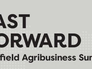 Nuffield International Agribusiness Summit