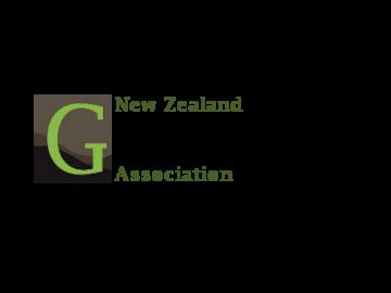 NZ Grasslands