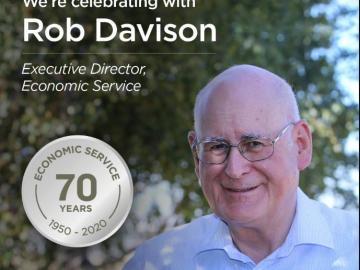 Rob Davison