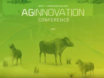 Aginnovation