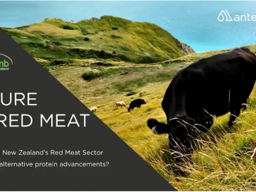 Red Meat story thumbnail image