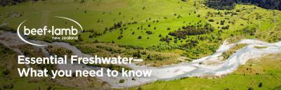 factsheet freshwater