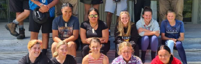 image of whangarei interns