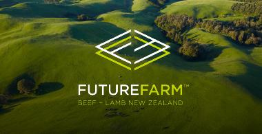 image of Future Farm banner