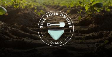 soil your undies banner