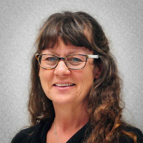 Image of Wendy Dewar